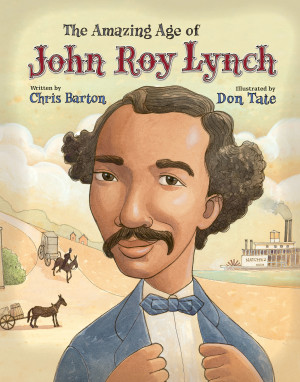 John-Roy-Lynch-final-cover