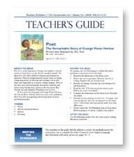 Teacher'sGuideCCS