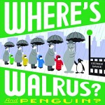 Walrus-and-Penguin[1]