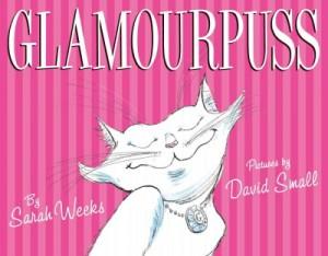 glamourpuss[1]