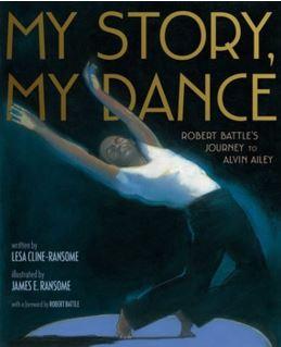 Jacket My Story My Dance[1]