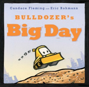 bulldozers-big-day-9781481400978_hr