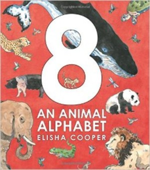 8 an animal alphabet[1]
