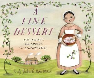 A-Fine-Dessert[1]