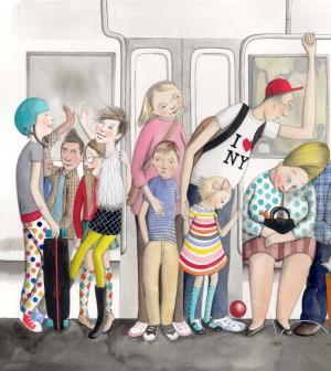 MTA.subway1[1]