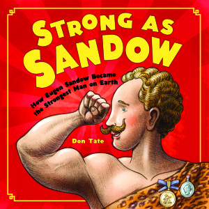 strong-as-sandow-full-size-final