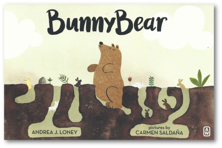 bunnybear-cover-768x512